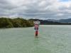 newzealand_2_0156