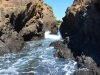 newzealand_2_0211