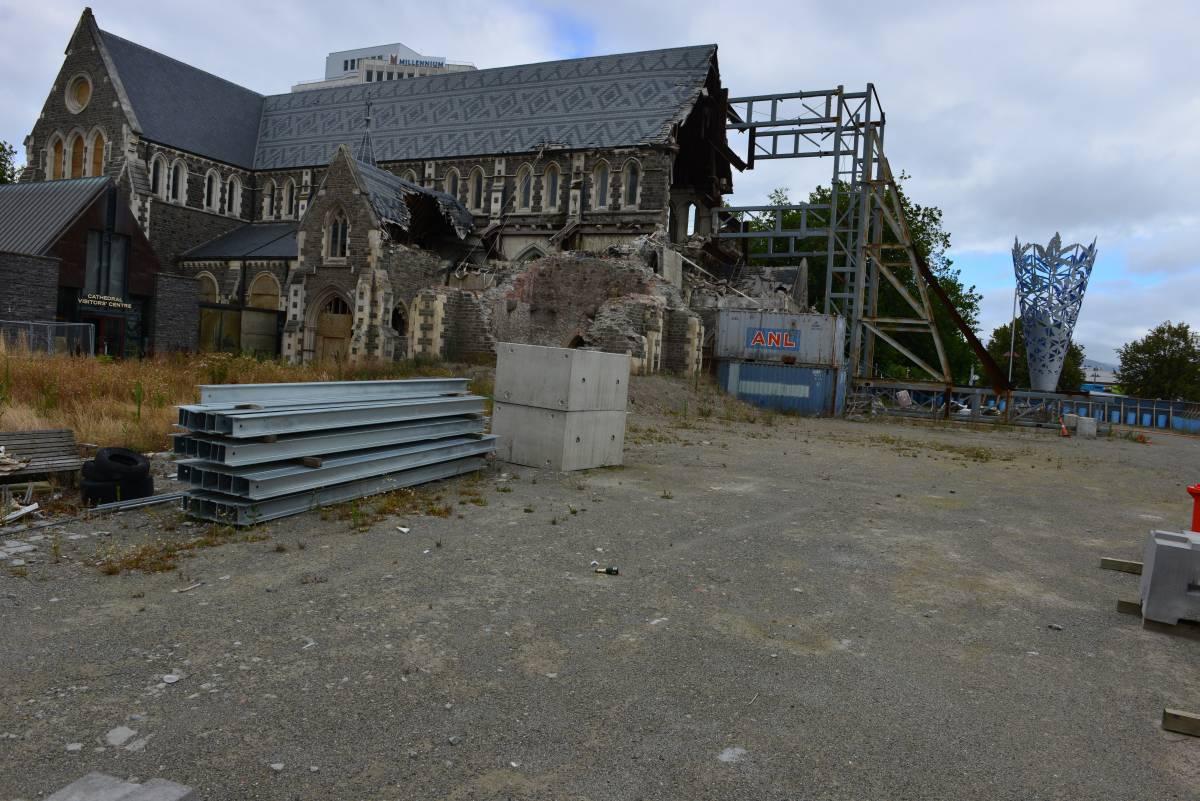 newzealand_christchurch_tranzalpine_0011