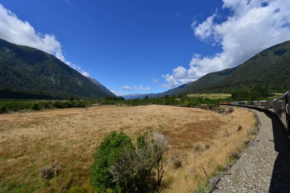 newzealand_christchurch_tranzalpine_0036