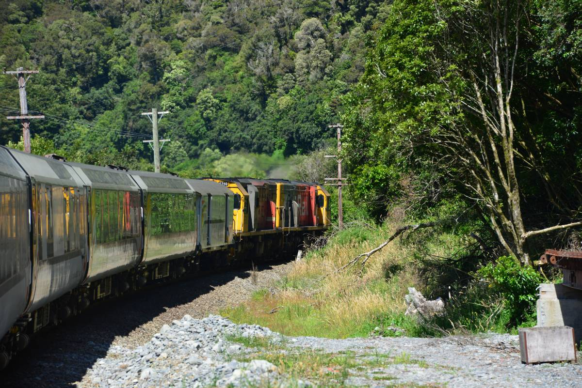 newzealand_christchurch_tranzalpine_0046