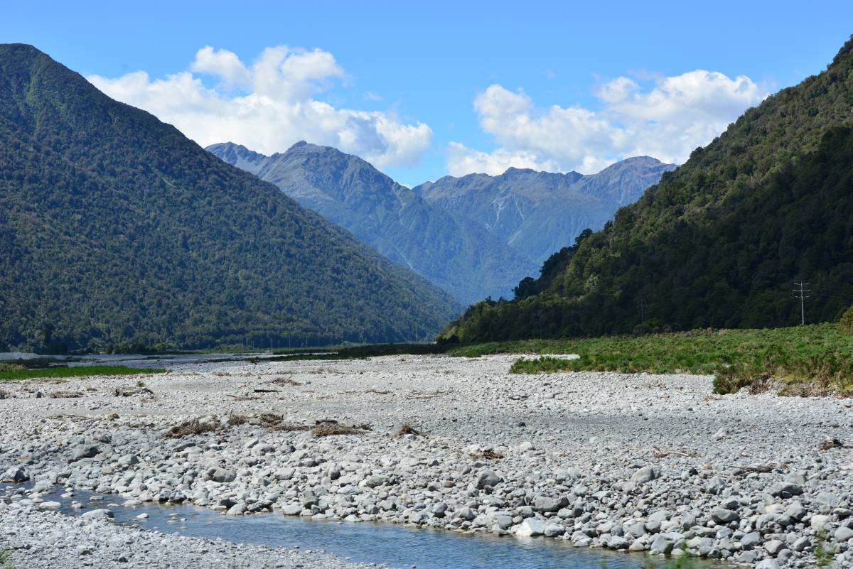 newzealand_christchurch_tranzalpine_0056