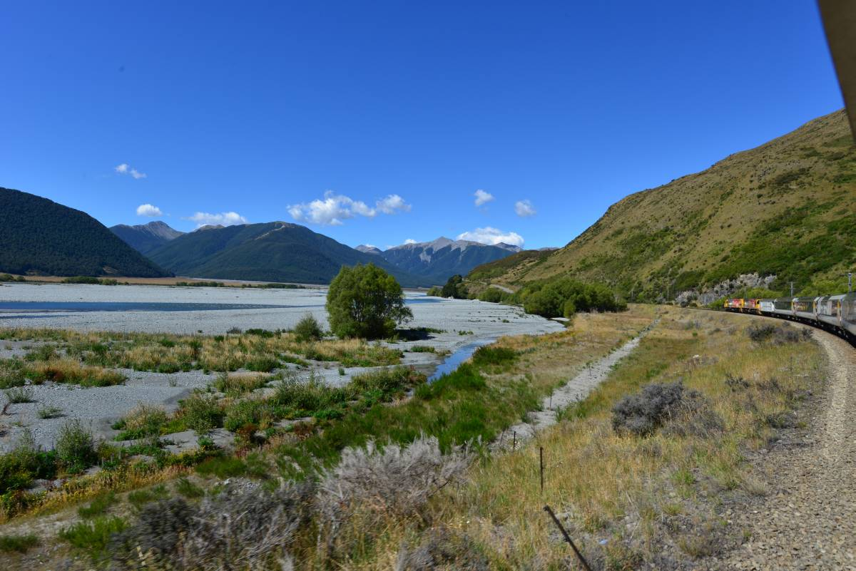 newzealand_christchurch_tranzalpine_0071