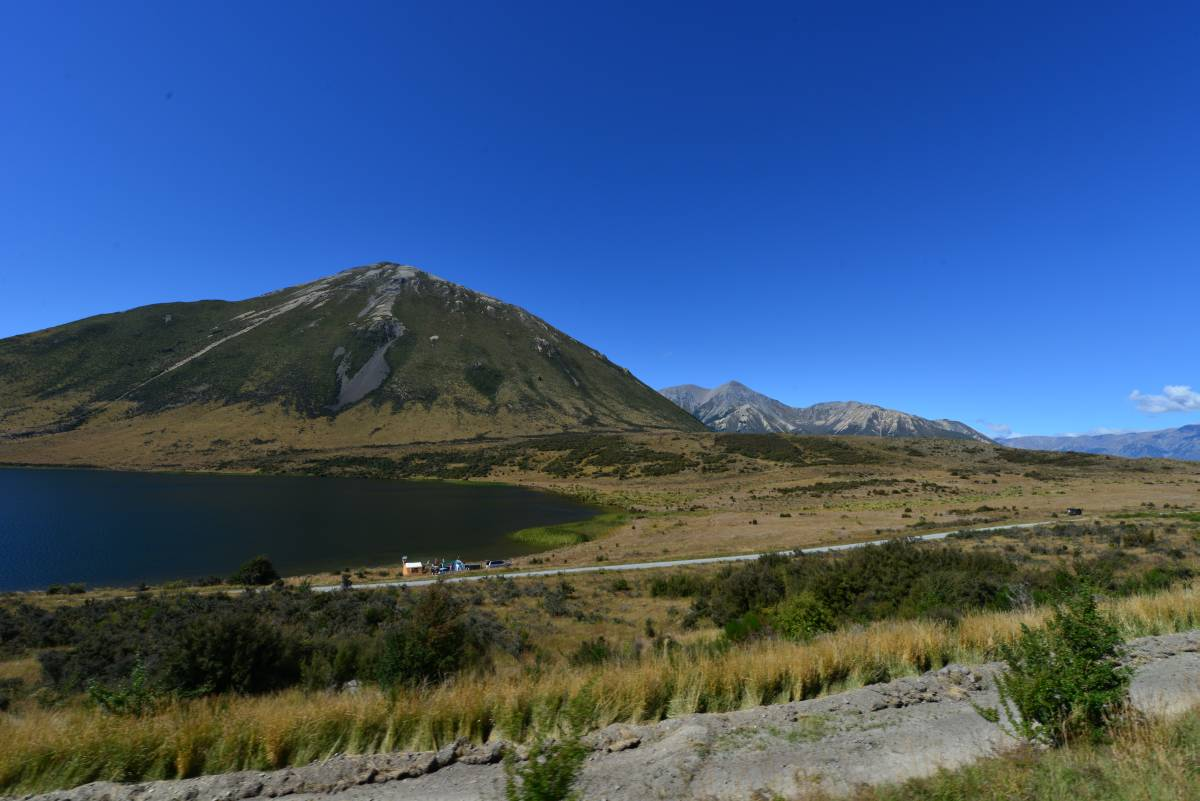 newzealand_christchurch_tranzalpine_0076