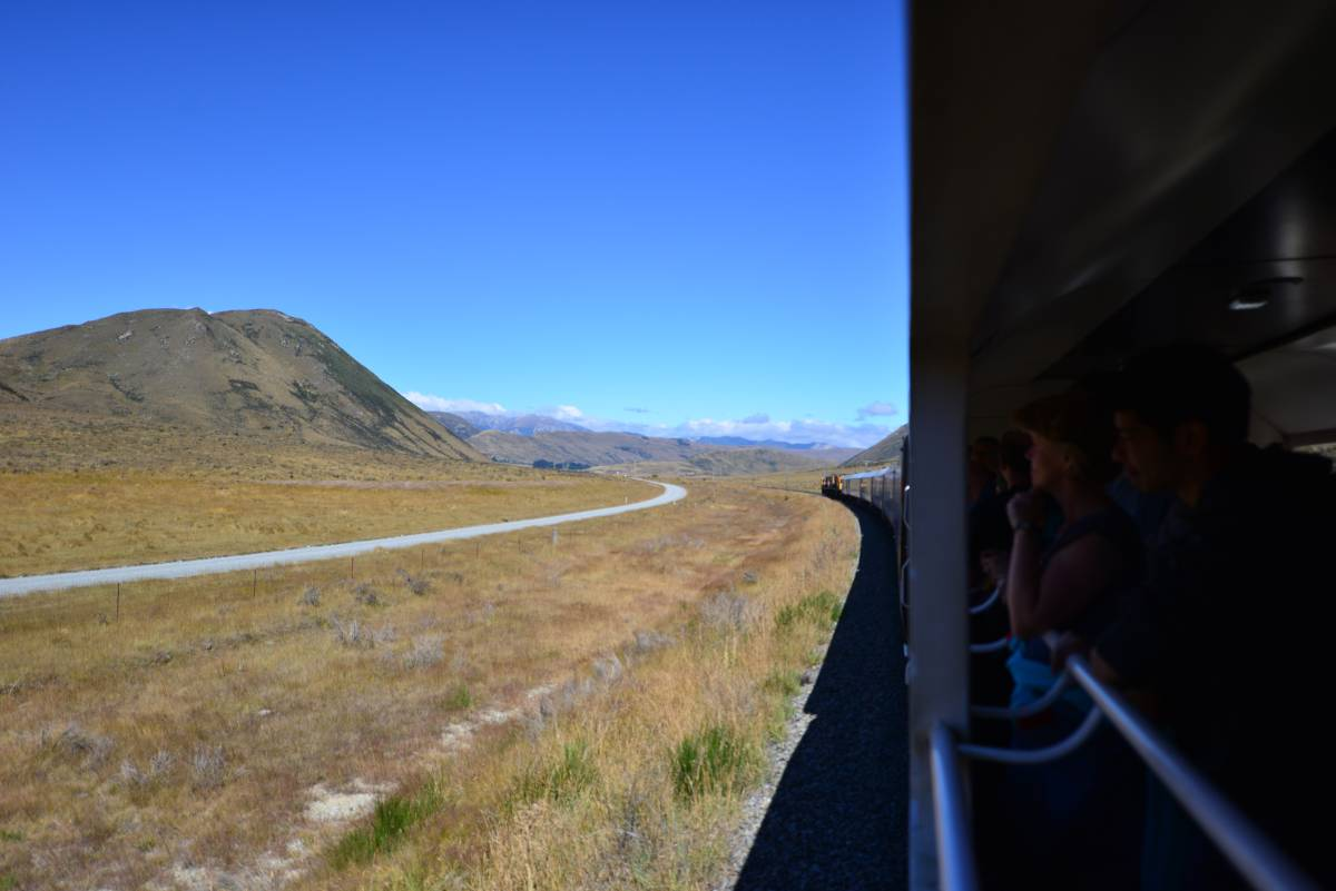 newzealand_christchurch_tranzalpine_0081