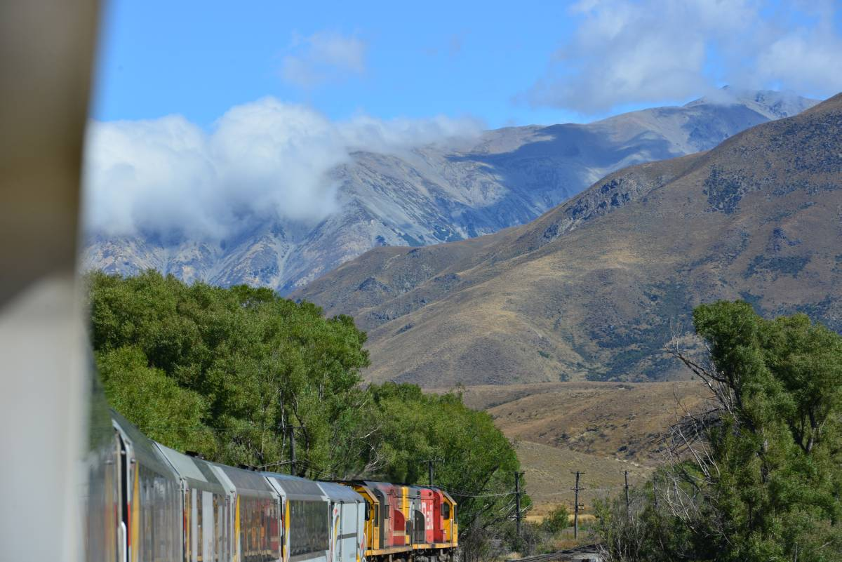newzealand_christchurch_tranzalpine_0086