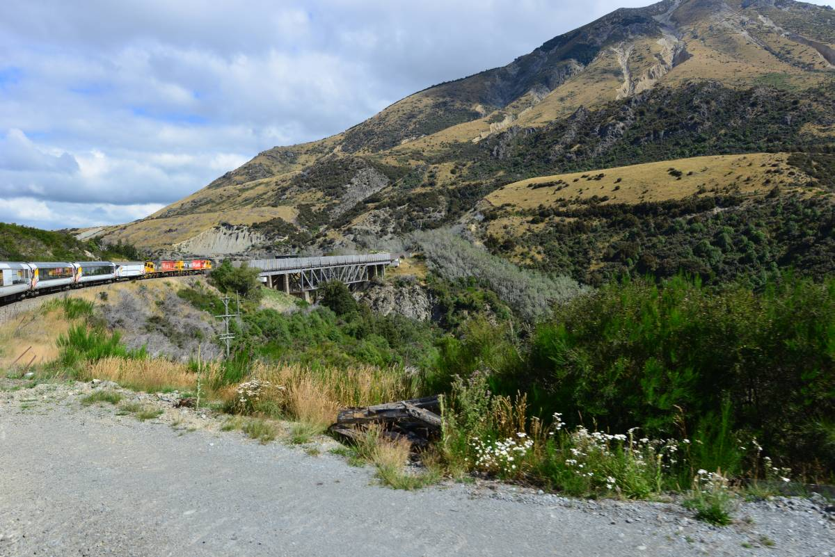 newzealand_christchurch_tranzalpine_0106