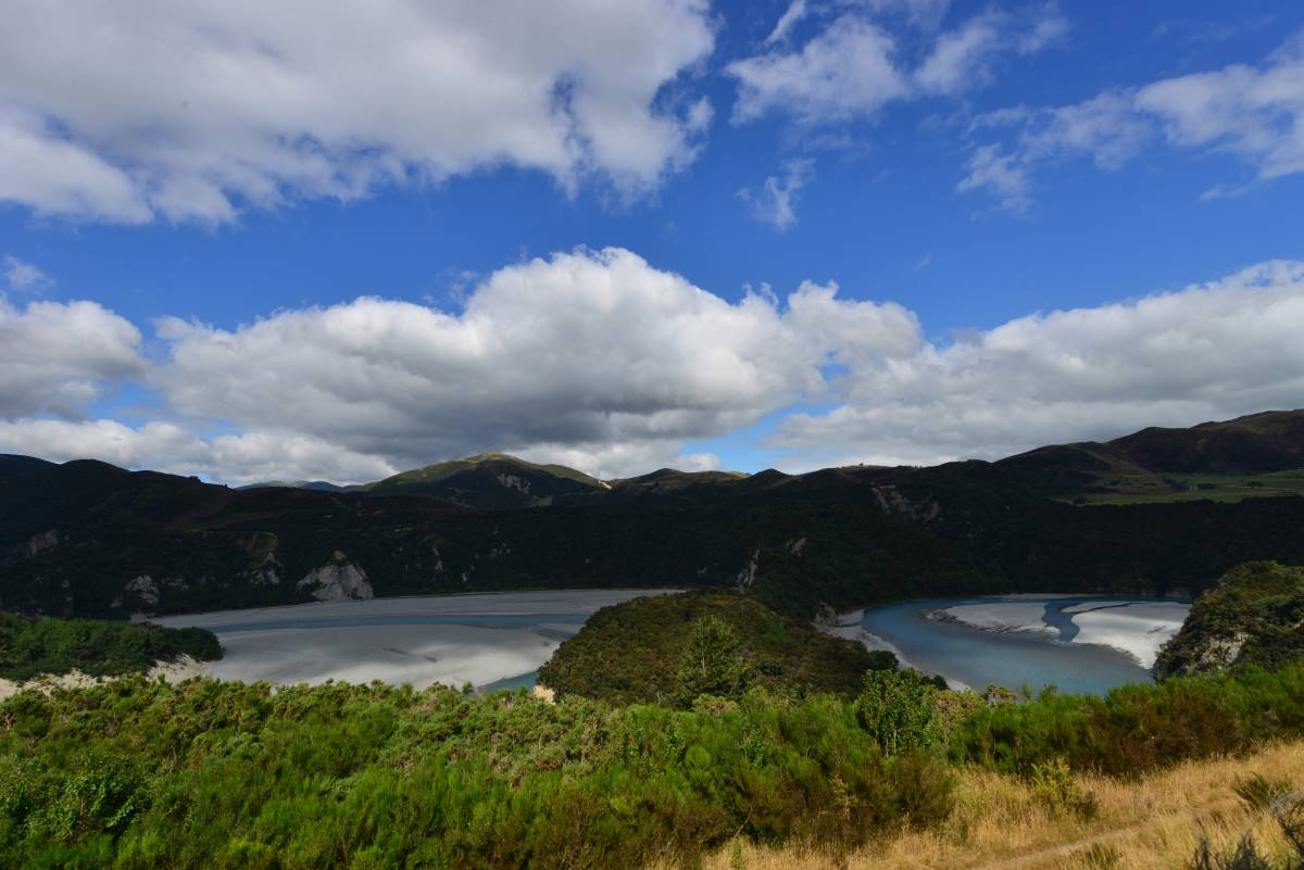 newzealand_christchurch_tranzalpine_0121