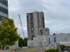 newzealand_christchurch_tranzalpine_0016