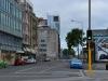 newzealand_christchurch_tranzalpine_0021
