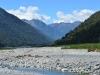 newzealand_christchurch_tranzalpine_0056