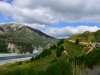 newzealand_christchurch_tranzalpine_0116