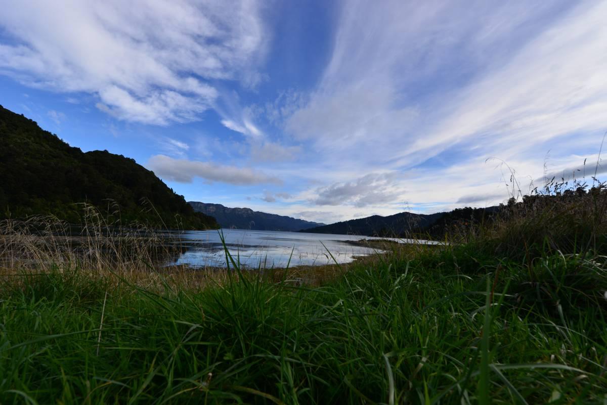 newzealand_LAKE_WAIKAREMOANA_0031