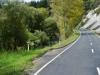 newzealand_LAKE_WAIKAREMOANA_0016