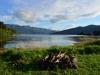 newzealand_LAKE_WAIKAREMOANA_0051