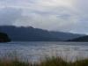 newzealand_LAKE_WAIKAREMOANA_0061