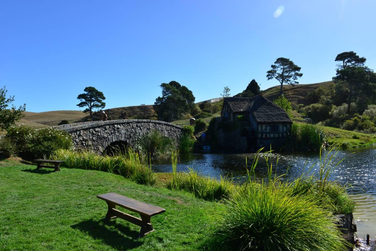 newzealand_matamata_hobbiton_0121