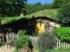 newzealand_matamata_hobbiton_0021