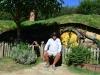 newzealand_matamata_hobbiton_0041