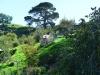 newzealand_matamata_hobbiton_0051