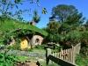 newzealand_matamata_hobbiton_0056