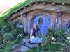 newzealand_matamata_hobbiton_0091