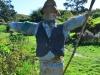 newzealand_matamata_hobbiton_0131