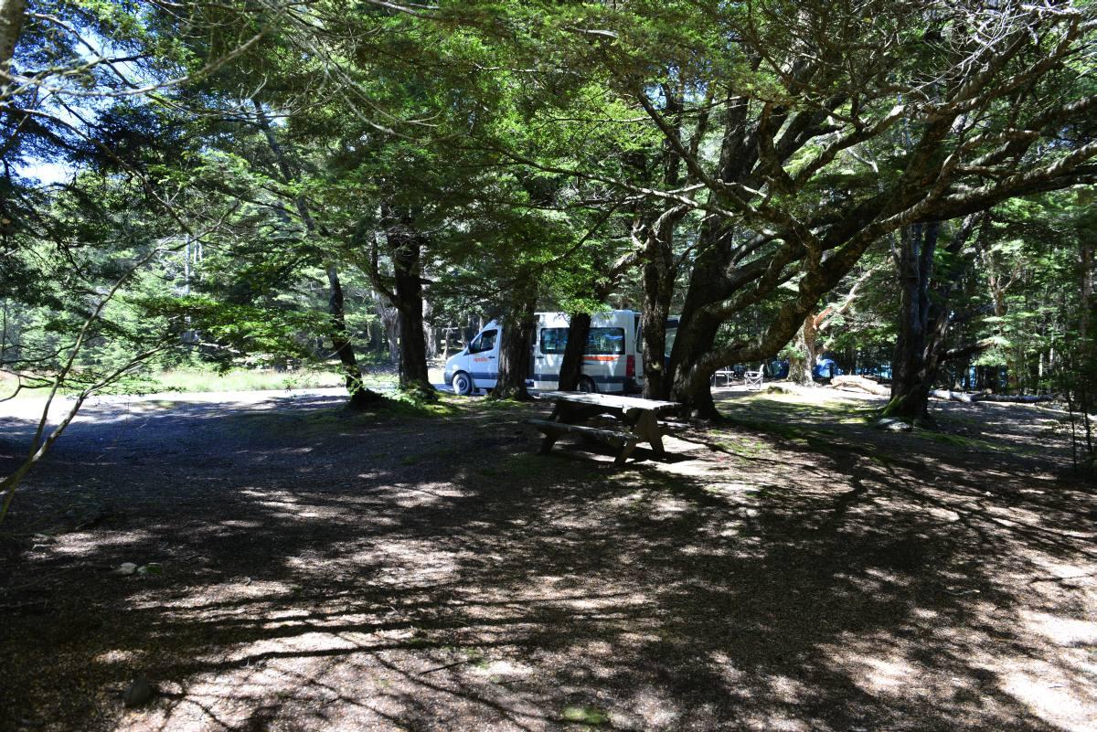 newzealand_mavora_lake_0026