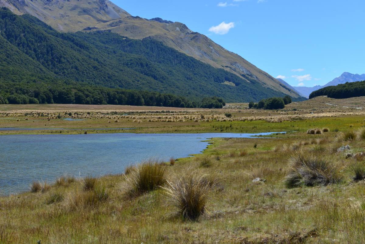 newzealand_mavora_lake_0031