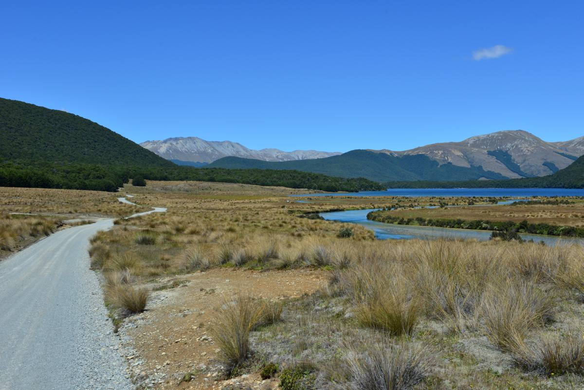 newzealand_mavora_lake_0051