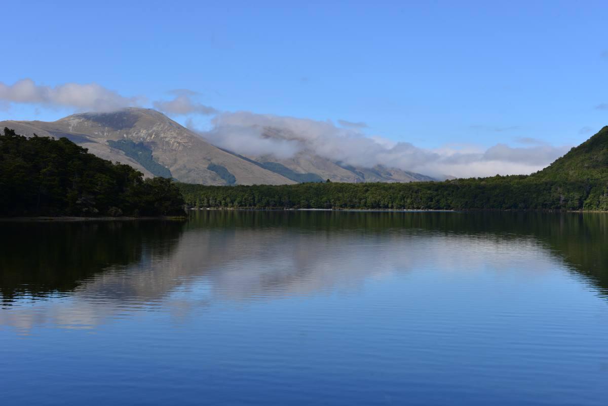 newzealand_mavora_lake_0066