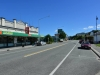 newzealand_mavora_lake_0001