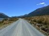 newzealand_mavora_lake_0011