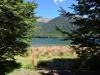 newzealand_mavora_lake_0016