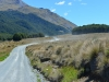 newzealand_mavora_lake_0041