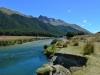 newzealand_mavora_lake_0046