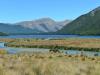 newzealand_mavora_lake_0056