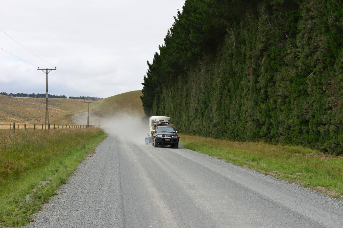 newzealand_milford_sound_0001