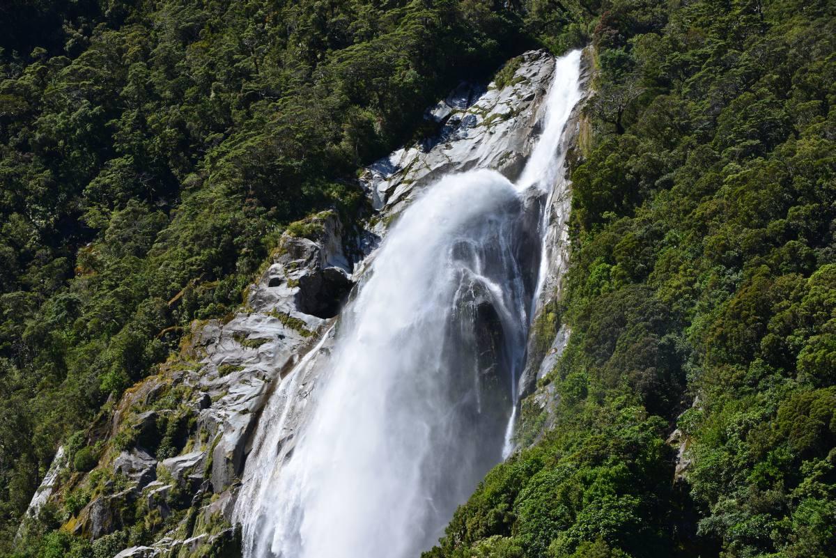 newzealand_milford_sound_0036