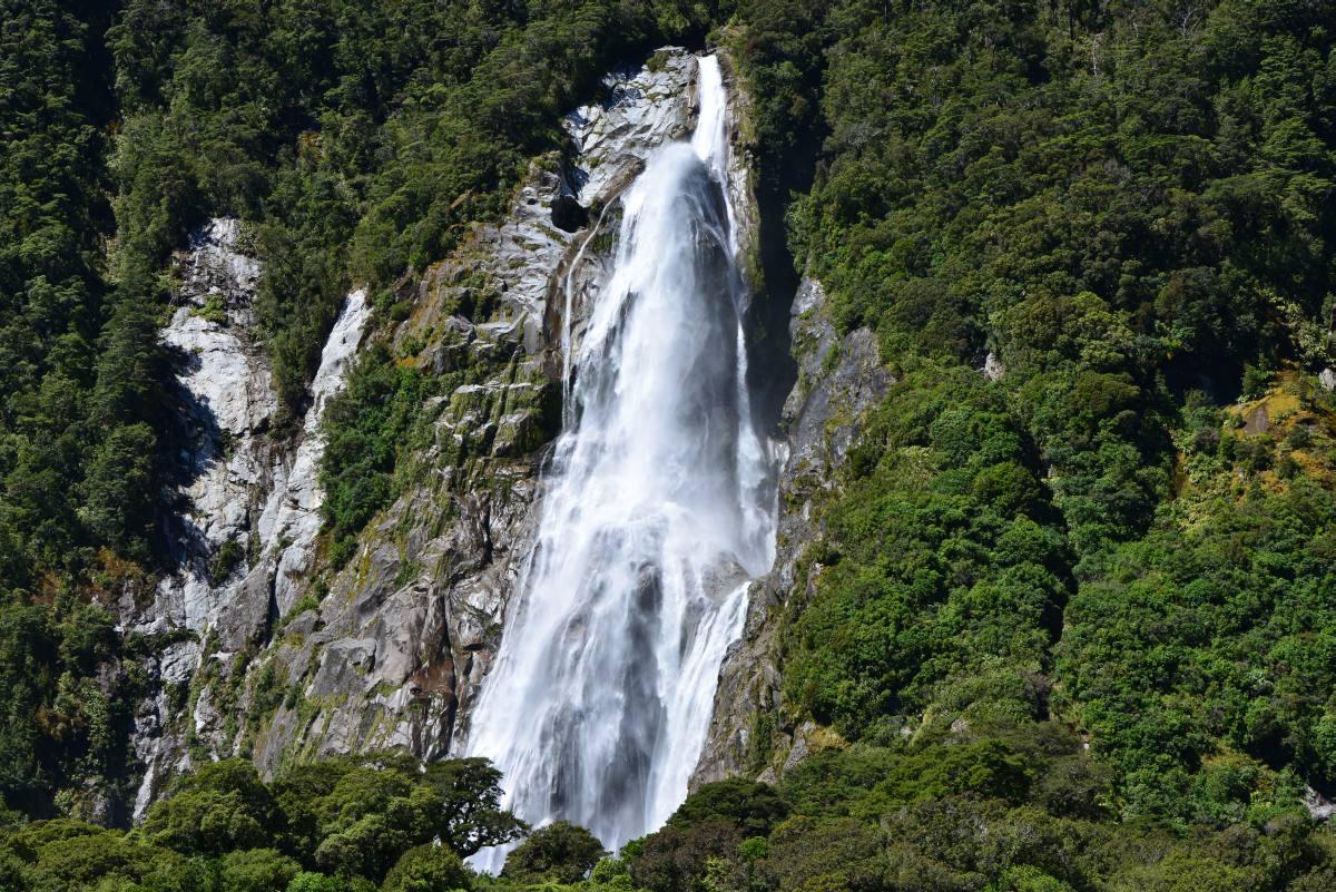 newzealand_milford_sound_0041