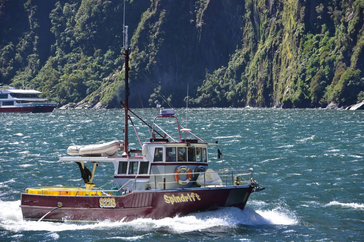 newzealand_milford_sound_0056