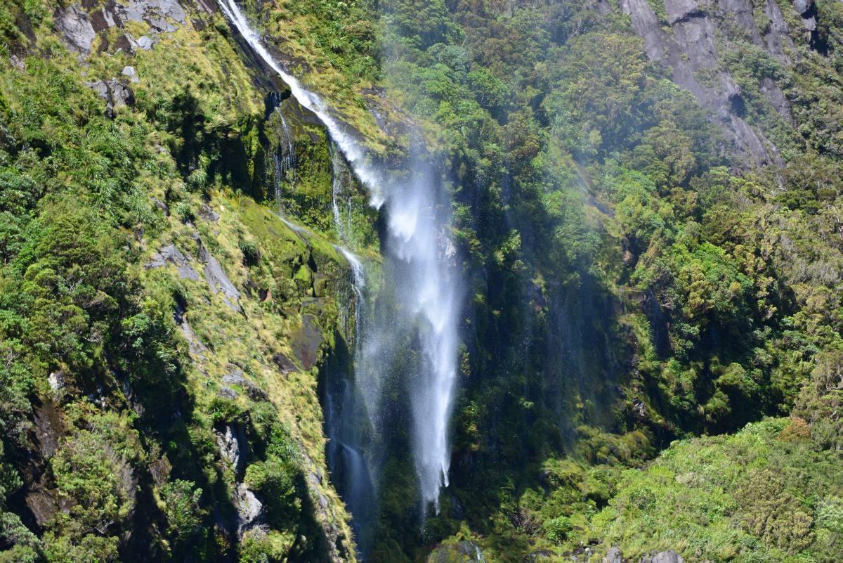 newzealand_milford_sound_0106