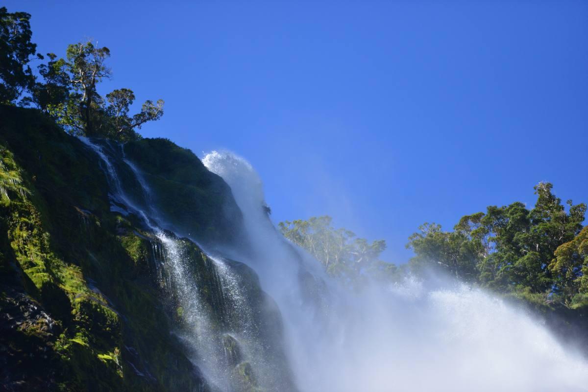 newzealand_milford_sound_0131