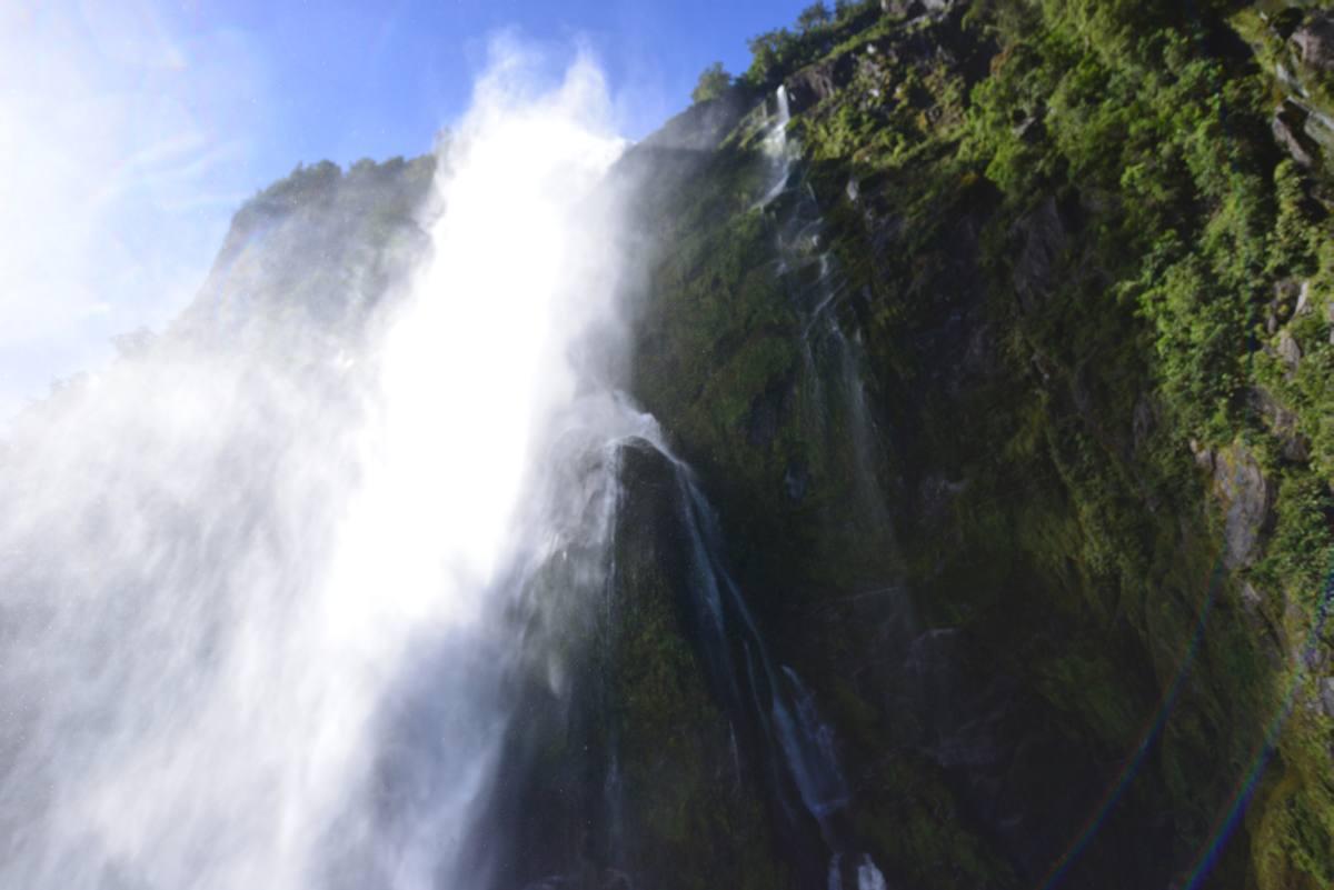 newzealand_milford_sound_0141