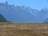 newzealand_milford_sound_0011