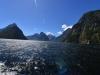 newzealand_milford_sound_0046