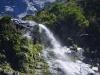 newzealand_milford_sound_0066