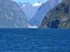 newzealand_milford_sound_0116