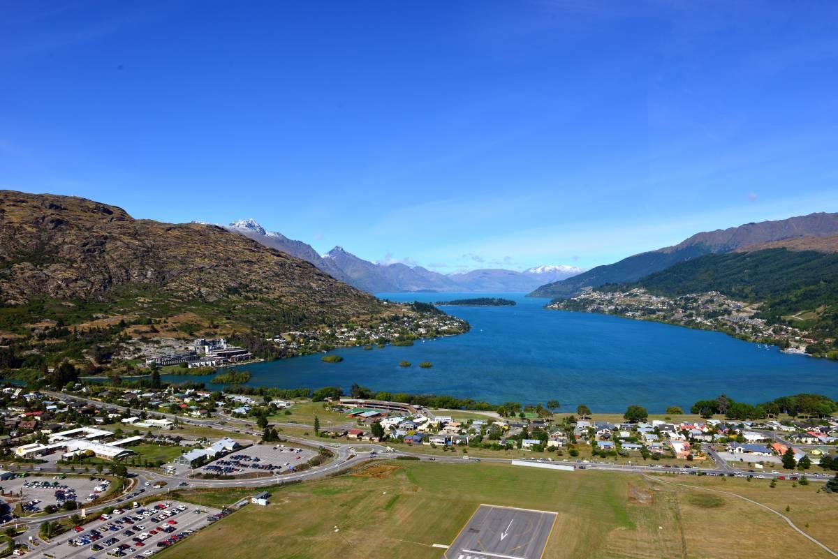 newzealand_queenstown_0006