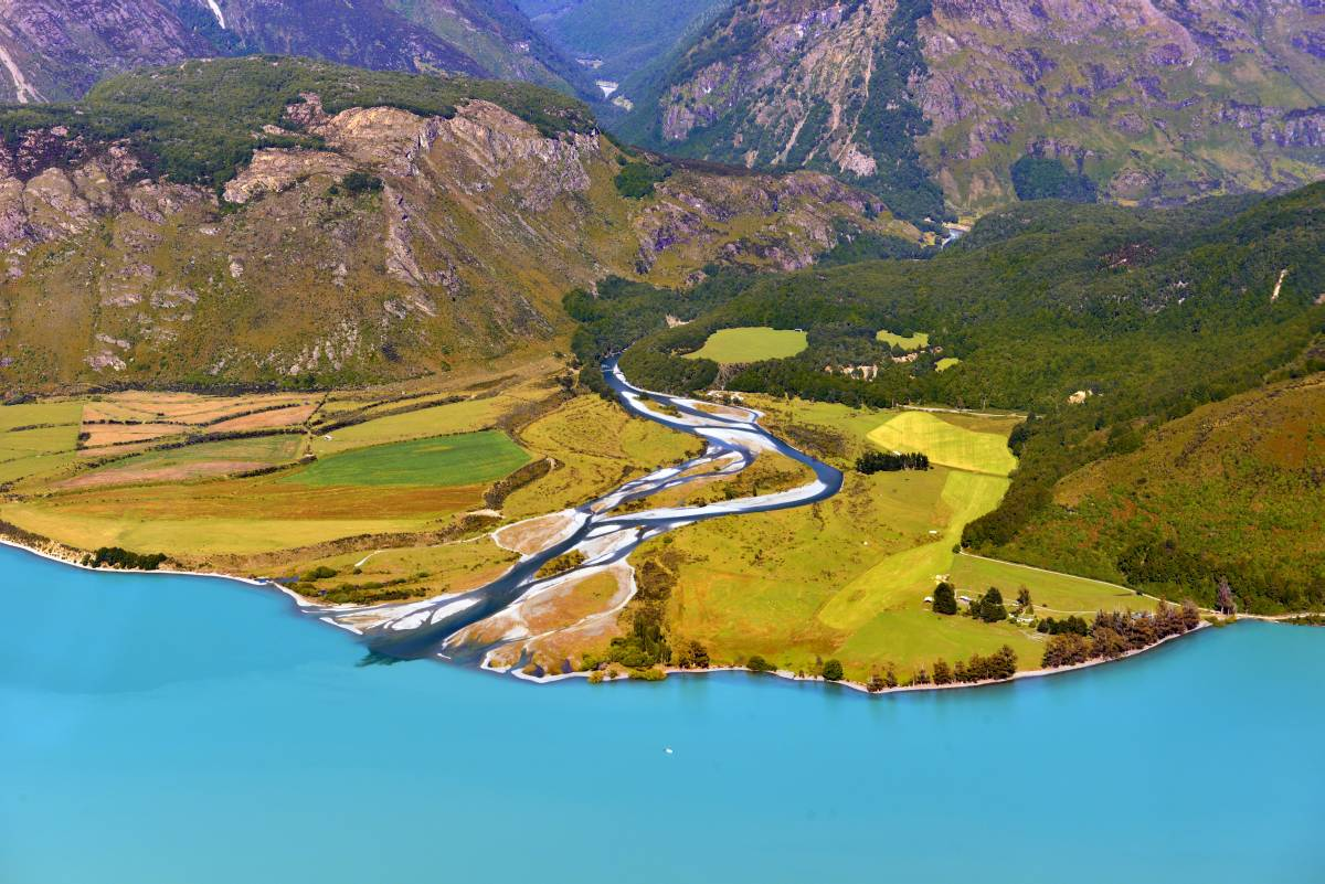 newzealand_queenstown_0021